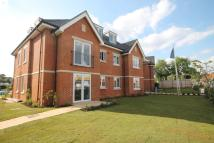 2 bed new Apartment for sale in Plot 9 SEPTEMBER PLACE...