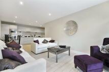2 bedroom new Flat for sale in Harrow Road, London, NW10