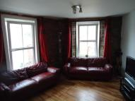 3 bedroom Terraced house to rent in Tregoney Hill...