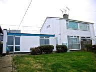 3 bed semi detached house in Eastbourne Road...