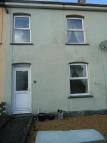 Terraced property to rent in Fore Street, Bugle, PL26