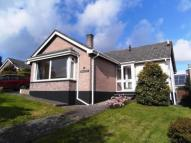 2 bed Detached Bungalow to rent in Bosvenna View, Bodmin...