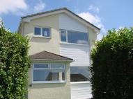 Detached house to rent in Pethybridge Drive...