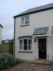 2 bedroom semi detached home to rent in Treclago View, Camelford...