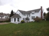 Detached property to rent in Boxwell Park, Bodmin...