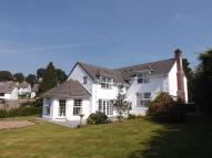 5 bedroom Detached home in Boxwell Park, Bodmin...