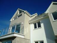 Duplex to rent in LYNWOOD GARDENS...