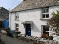 Cottage to rent in St. Merryn, PL28