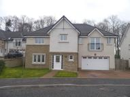 5 bedroom Detached property in Lapwing Crescent...