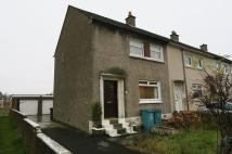 End of Terrace house for sale in Dale Drive, Motherwell