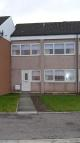 3 bedroom Terraced property in Leven Street, Motherwell...