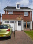 3 bedroom Detached property for sale in Argyll Wynd, Carfin...