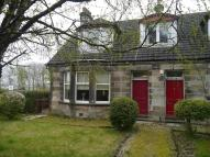 3 bed semi detached property for sale in Bellside Road, Cleland...