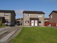 semi detached property to rent in Heather Avenue, Holytown...