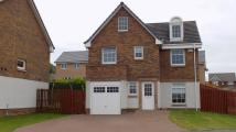 4 bed Detached home for sale in 3 VESUVIUS DRIVE, Wishaw...