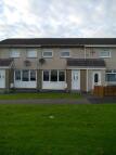 2 bed Terraced house in ROBERT BURNS AVENUE...