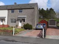End of Terrace house for sale in North Dryburgh Road...