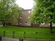 3 bedroom Flat for sale in Dunchattan Street...