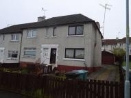 Scotia Street End of Terrace property for sale