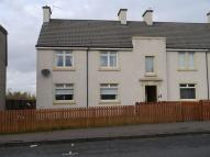 Flat to rent in Main Street, Motherwell