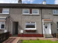 2 bed Terraced home to rent in Dale Drive, Motherwell