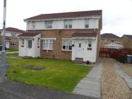 3 bed semi detached property for sale in Glendeveron Way...