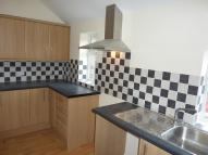 Apartment to rent in Northenden Road, Sale
