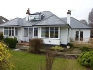 4 bed property in Framingham Road, Sale
