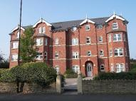 Apartment to rent in Albany Court, Broad Road...