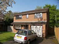 house to rent in Hunters Mews, Oakfield...