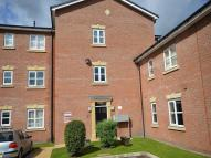 2 bedroom Apartment to rent in Lawnhurst Avenue...