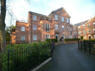 2 bed Apartment in Cheswick Close, Sale