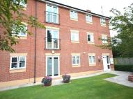 Apartment to rent in Lawnhurst Avenue...