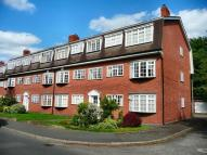 2 bedroom Apartment to rent in Beaufort Road, Sale