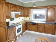 3 bedroom Terraced property in Linley Road, Sale