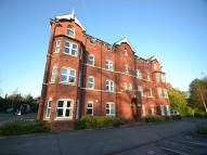 Apartment in Broad Road, Sale