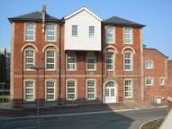 3 bedroom Apartment in Paper Mill Yard, Norwich...