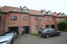 3 bed Town House for sale in Kingsgate Court...