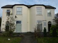Thorpe Road home