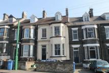 1 bed Flat in Clarence Road, Norwich