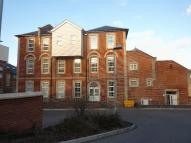 Apartment to rent in Paper Mill Yard, Norwich