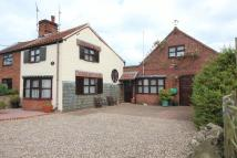 Cottage for sale in Dunkirk, Aylsham, Norwich
