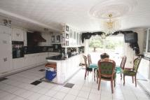 Detached house to rent in Colney Lane, Cringleford...