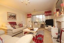 4 bedroom Detached home for sale in Broom Close, Norwich