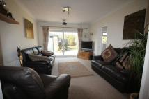 4 bed Detached property for sale in Constitution Hill...
