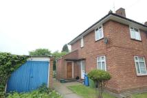 2 bed Apartment to rent in Lakenham Road, Norwich