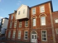 3 bedroom Apartment for sale in Paper Mill Yard...