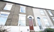 3 bedroom Detached property to rent in Sprowston Road, Norwich
