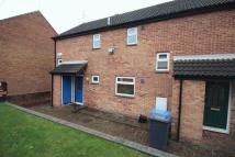 Detached property in Room 4, Oulton Road...