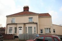 3 bed Terraced home in Junction Road, Norwich